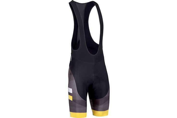 A buyer's guide to the best bib shorts
