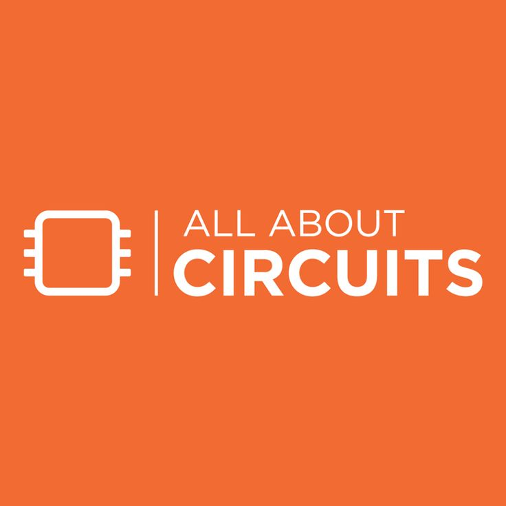 Here's an article that explains how series and parallel circuits work. What they are and how they can be solved.