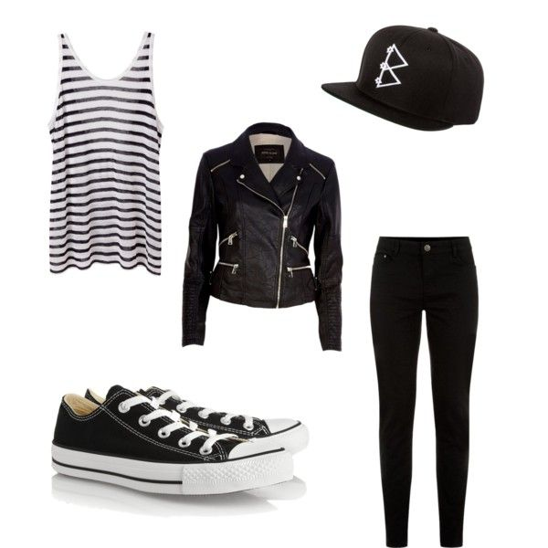 28 best bruno mars party images on Pinterest | Bruno mars costume Bruno mars style and Artists