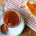 Mermelada de Tomates Maduros - Recetas de Mermeladas Chilenas
