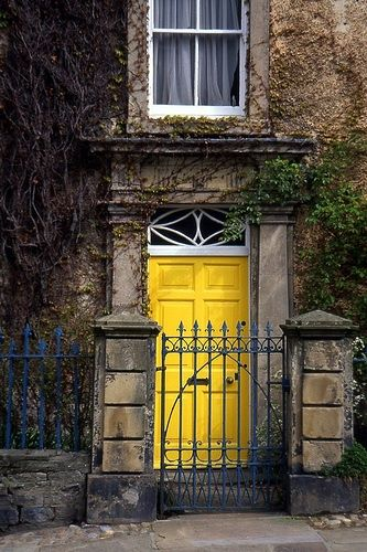 yorkshire-yellow-door.jpg