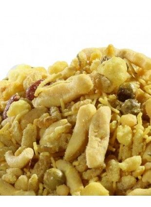 Foodfeasta  Sweets online, Buy online Indian sweets & namkeen at foodfeasta.com. free shipping  or cash on delivery on  all sweets and  namkeen  Free shipping  or cash on deliver available