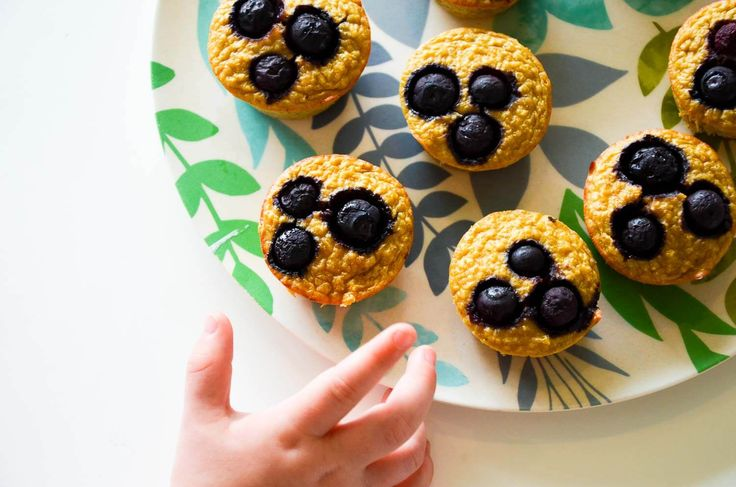 Easy, kid approved, From Baby Led Weaning to Lunch Box item this recipe will serve you well! Low in Sugar
