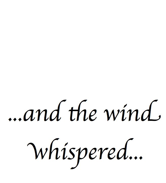 Windy Autumn Funny Weather Quotes