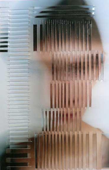 Jean Faucheur - Photographie 2000 ? 20..