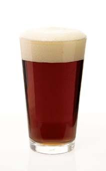 Brew Your Own: The How-To Homebrew Beer Magazine - Recipes - Brown Ale - Abita Turbo Dog clone