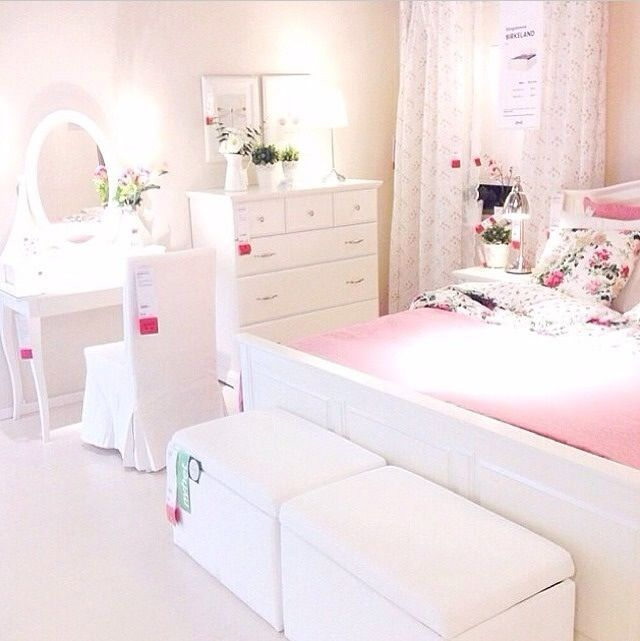 Round Bed Bedroom Bedroom Vanity Ikea Modern Boy Bedroom Ideas Bedroom Accent Wall Design Ideas: Best 25+ Ikea Teen Bedroom Ideas On Pinterest