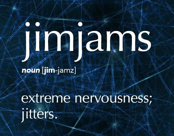 Jimjams
