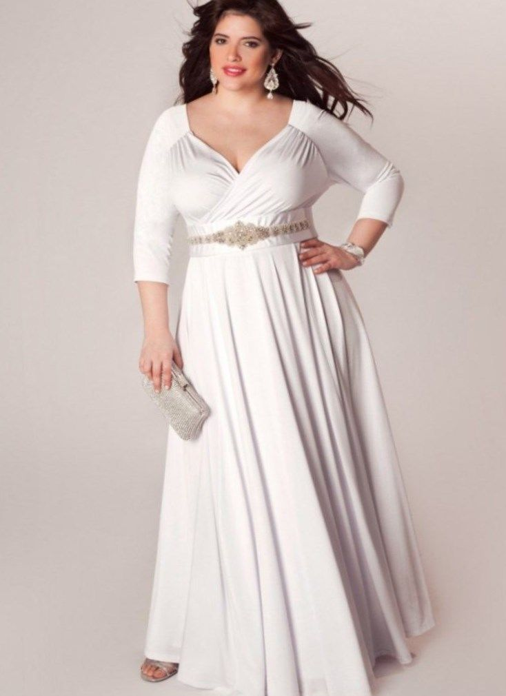 39465c30d8b Pin by Anna Plus on Maxi dress fashion