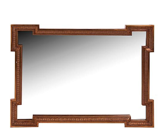 Las 25 mejores ideas sobre espejo largo en pinterest for Espejo 50 cm ancho