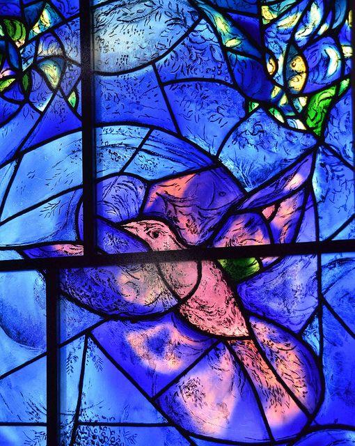 Marc Chagall.  #art #artists #chagall