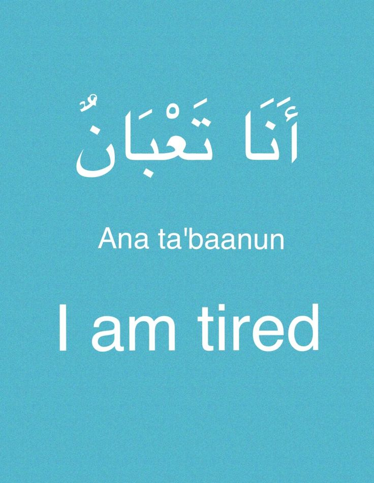 What is the Hardest & Easiest arabic Dialect to Learn and ...
