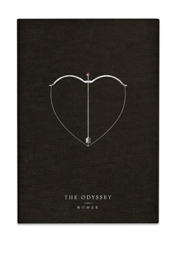 Best Poetry Book Covers : Best poetry book covers images on pinterest