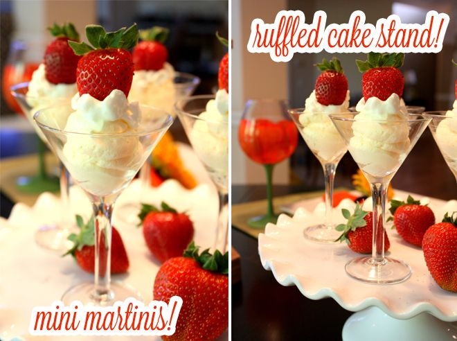17 best images about pier 1 imports favorites on pinterest for Mini martini glass dessert recipes