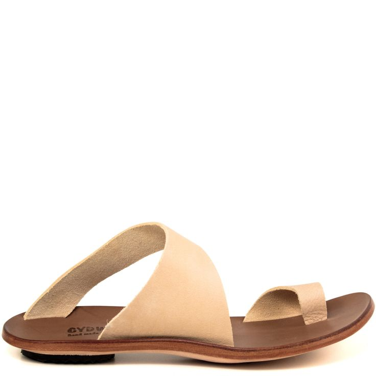 Best Mens Sandals With Arch Support Images