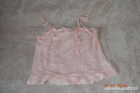 różowa haleczka   Cena: 8,00 zł  #uzywanahalka #halka38 #oryginalnahalka #rozowehalkisecretpossession #halkasecreet #secreethalka #rozowehalkisecreet