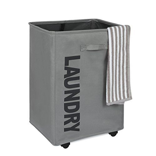 Best Collapsible Laundry Basket For 2018 College Dorm Laundry