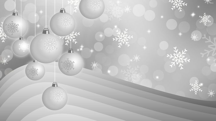 Silver Ultra HD Background http://wallpapers-and-backgrounds.net/silver-ultra-hd-background                                                                                                                                                     More