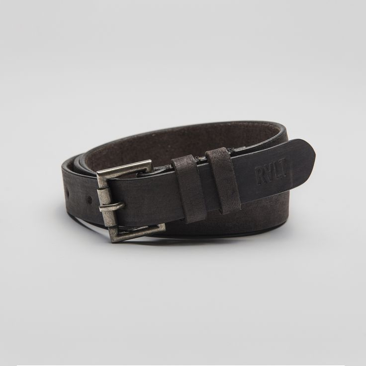 Style: 9074 black
