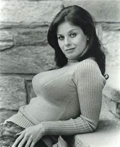 Movie  Tv Natalie Wood - Bing Images  Lana Wood And -6247
