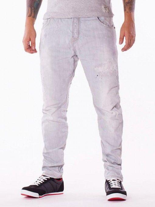Blugi barbati Y two Jeans slim