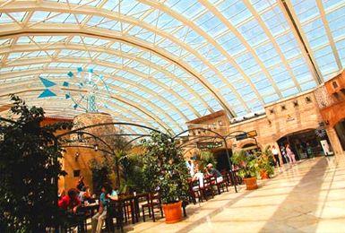 Alquiler de Coches en Aeropuerto de Palma de Mallorca