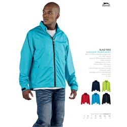 Branded Slazenger Trainer Jacket | Corporate Logo Slazenger Trainer Jacket | Corporate Clothing
