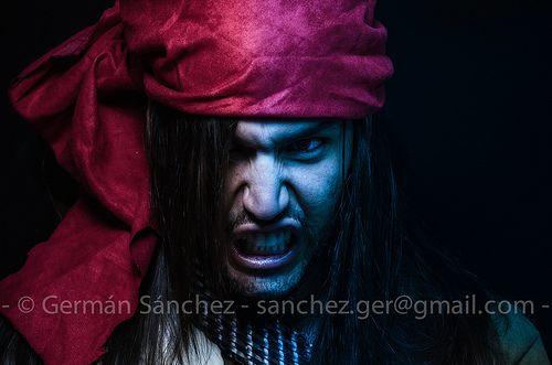 GOT-Portrait+//+Juan+Camilo+Tamayo.