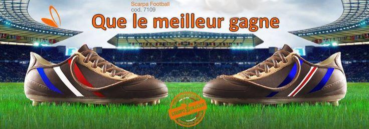 #franciaVSislanda scarpe da calcio di cioccolato realizzate con gli stampi iin silicone alimentare decosil