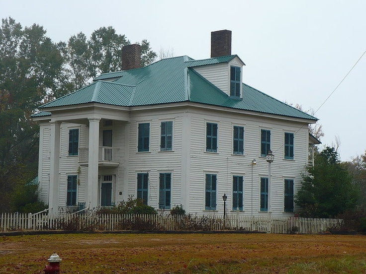 175 best images about southern tara 39 s old southern for Historic homes for sale in alabama