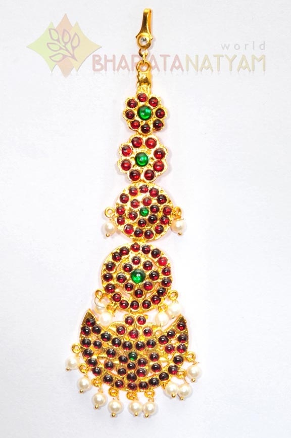 temple jewellery designs - Google Search