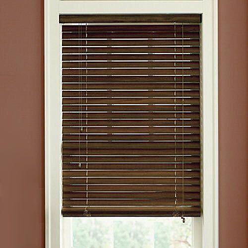 Brown Wooden Shutters : Best kitchen images on pinterest roller blinds