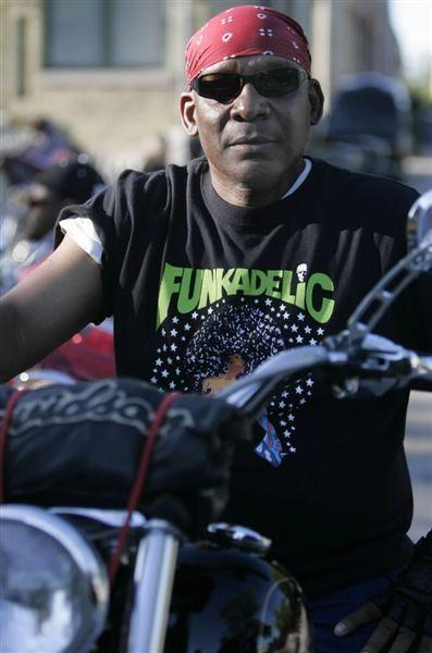 harley davidson | My Blog | Page 8  |African American Harley Riders
