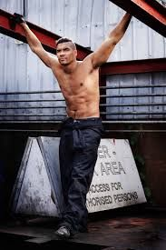 Image result for louis smith gymnast