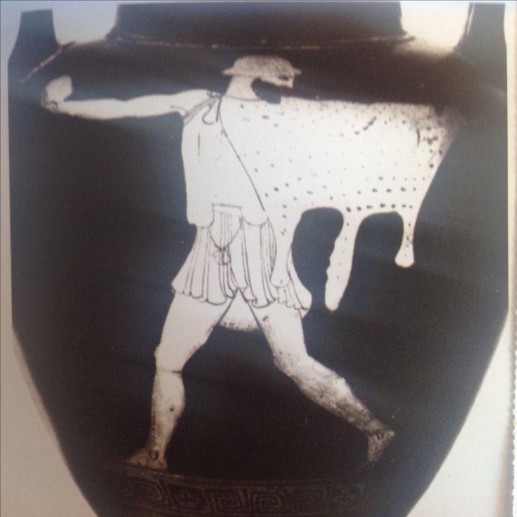 Nicholas Sekunda osprey Tarih dizisi Antik Yunan Savaşçıları İş Bankası Yayınları Ekim 2011