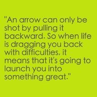 Yes, please.: Words Of Wisdom, Arrows, Remember This, Hard Time, Truths, Pi Phi, Living, Moving Forward, Best Quotes