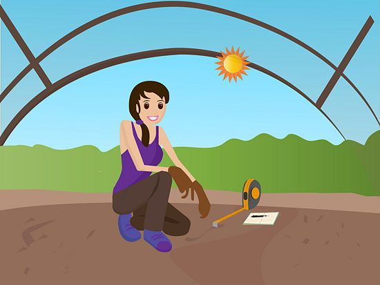 How to Price Landscaping Jobs: 9 Steps (with Pictures) - wikiHow