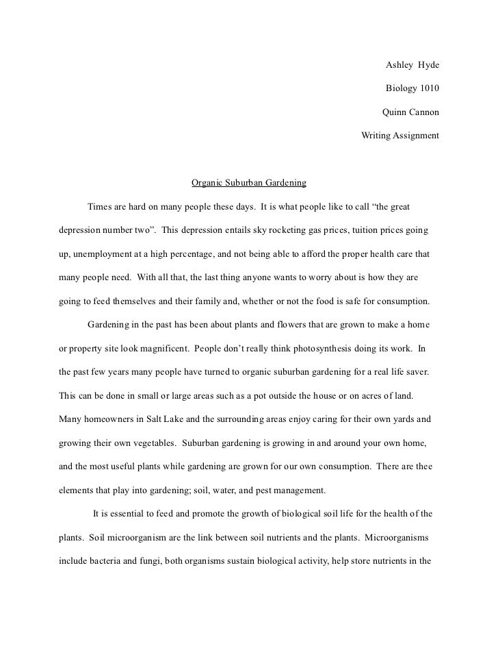higher biology essay help Aging is exemplified by the reduced ability to deal with stress and a higher biology sample assignment | biology academic help college essay.
