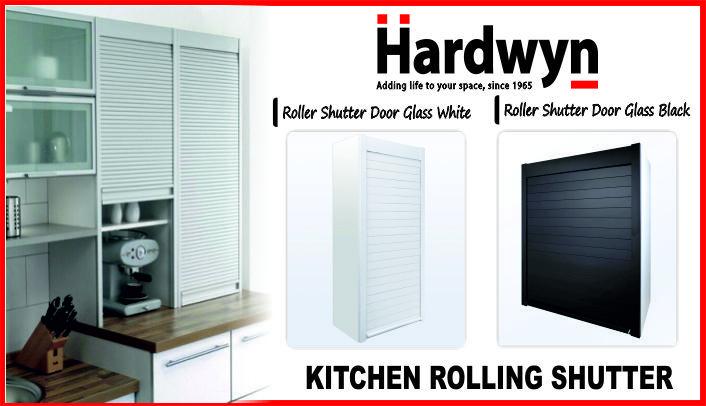 Pin By Kitchen Hardwyn On Kitchen Appliances Hardware White