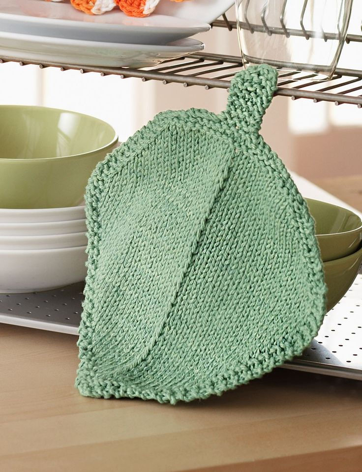 1000+ images about Square Deal on Pinterest Dishcloth knitting patterns, Po...
