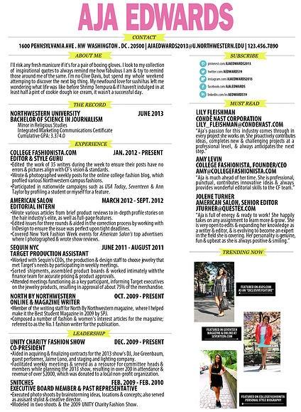 35 best resumes images on Pinterest Cover letter for resume, Cv - grain merchandiser sample resume