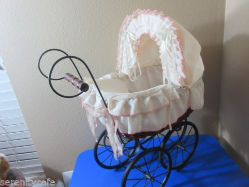 17 Best Images About Buggies On Pinterest Baby Baskets