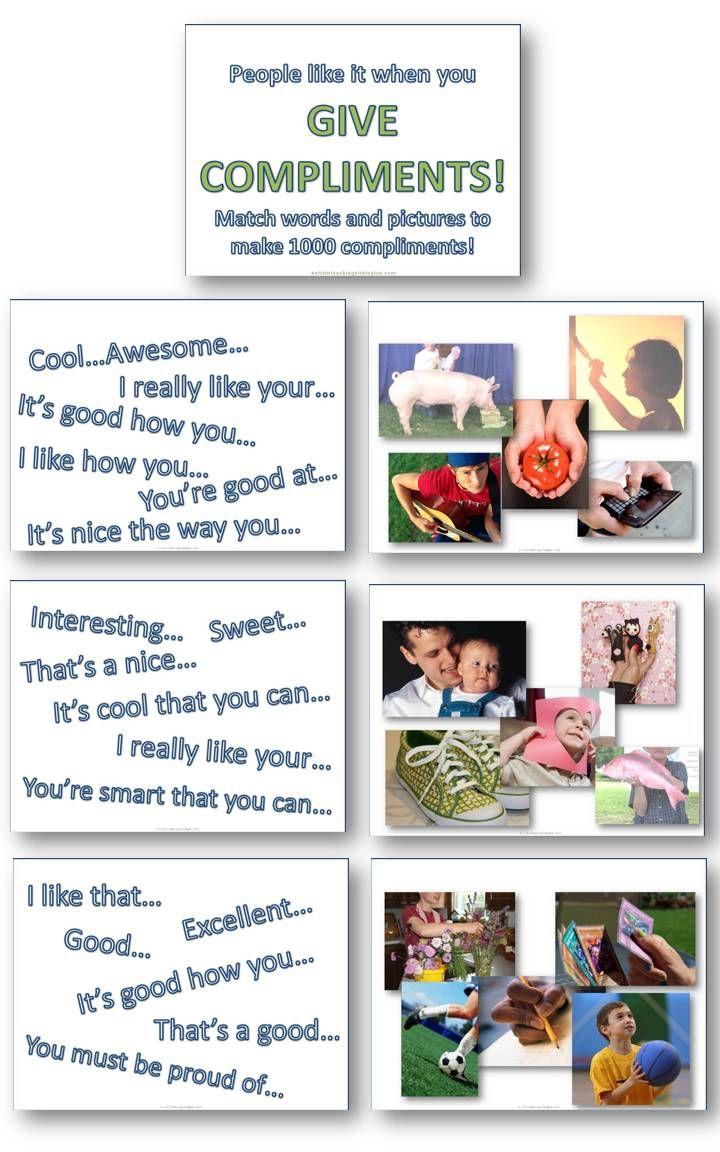 69 best School Social Work Autism images on Pinterest | School ...