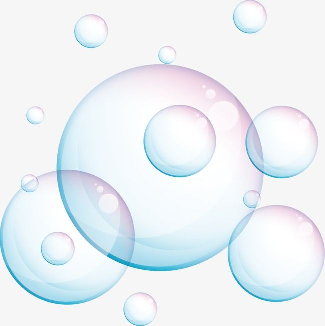 Foam Material Colorful Soap Bubbles Clean Png Transparent Clipart Image And Psd File For Free Download Soap Bubbles Bubbles Clip Art