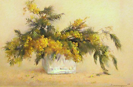 8126_101914479825605_3765959_n.jpg (525×345)Javad Soleimanpour mimosa