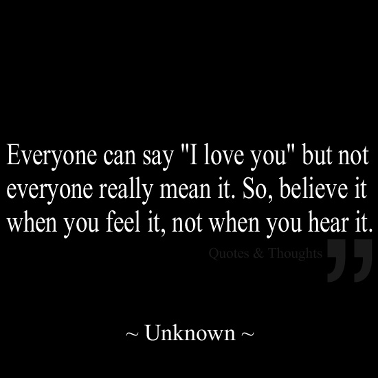 Love Finds You Quote: 209 Best Images About Relationship Quotes & Sayings On