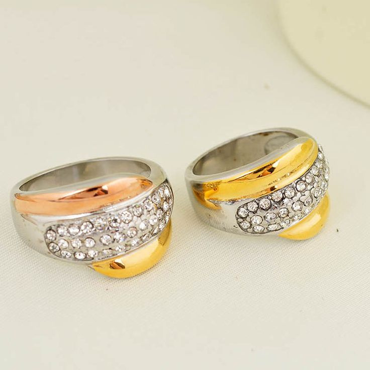Cheap ring midi, Buy Quality ring snap directly from China steel heavy metal machine Suppliers: 	Note Color: Orange is Rose Gold Color 	       	  	Description:    &nb
