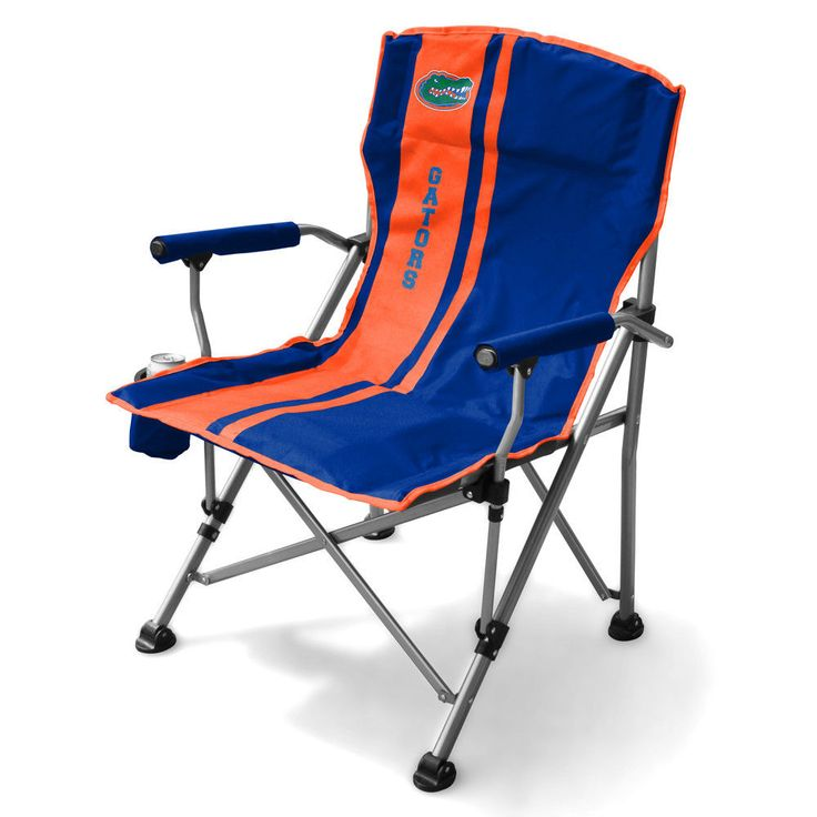 25+ unique Tailgate chairs ideas on Pinterest ...