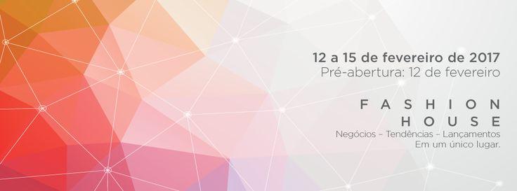 54ª Gift Fair / 20º D.A.D. – 2017 Local: Expo Center Norte Rua José Bernardo Pinto, 333 Vila Guilherme – São Paulo – SP 12 a 15 de fevereiro – das 10 às 20 horas Pré-abertura: 12 de fevereiro – das 12 às 20 horas Horário de entrada 12 de fevereiro (Pré-abertura) – das 12 …