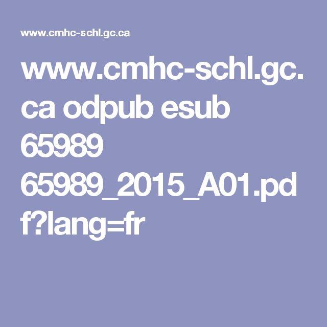 www.cmhc-schl.gc.ca odpub esub 65989 65989_2015_A01.pdf?lang=fr